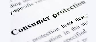consumer fraud bureau maryland consumer rights coalition