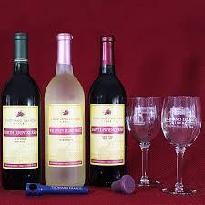 Thousand Islands by Thousand Islands Wine Trio Thousand Islands Winery