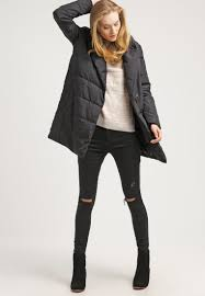 gap petite dresses new york gap women jumpers u0026 cardigans jumper