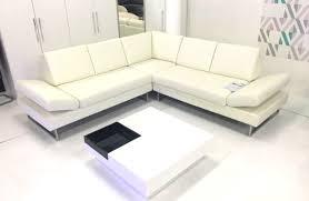 Wohnzimmer Couch Kaufen Sofa Günstig Schweiz Con Kleines Ecksofa Mit Schlaffunktion Schöne