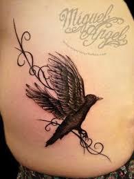 55 artistic raven tattoo designs ravens tattoo designs and tattoo