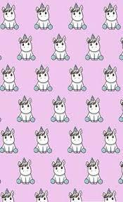 imagenes de unicornios en caricatura cosas de unicornios tumblr buscar con google unicornios 3