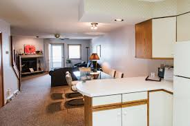 wisconsin dells vacation rental you have a front row seat