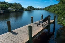 Tampa Florida Map by Apartments For Rent In Tampa Fl Camden Bay
