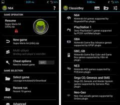 ps3 emulator for android apk easily turn your android device into a retro gaming hub