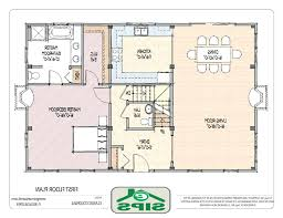 small homes with open floor plans country home floor plans floor plan small open floor plans homes