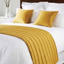 hotel bed runners bed runners quilted bed runners
