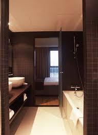 design hotel artemis amsterdam hotel reservations at design hotel artemis we offer the