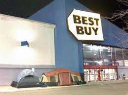 thanksgiving day black friday deals best buy camping at best buy