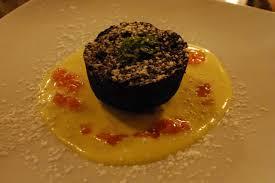 Saffron Mediterranean Kitchen Walla Walla - wanderlust traveler walla walla washington dining