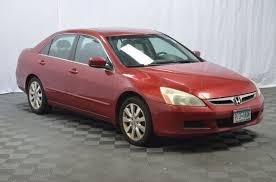 2007 used honda accord and used honda accord for sale in minneapolis mn u s