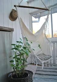 Walmart Hammock Chair Patio Hammock Swings Style Outdoor Wooden Swing Bed With Canopy