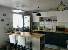 meuble lapeyre cuisine meuble de cuisine lapeyre élégant cuisine leroy merlin delinia