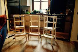 kitchen helper stool ikea kitchen ikea stool kitchen helper step stool kitchen step stool
