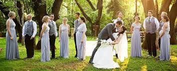 Wedding Wedding Venues In Centurion Luxury U0026 Elegant Wedding Venues