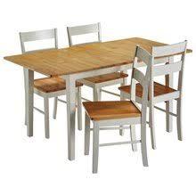 Dining Room Furniture Argos - Argos kitchen tables