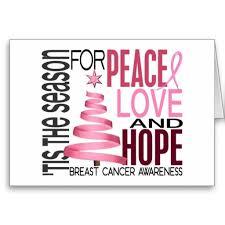79 best cancer awareness cards images on pinterest cancer