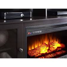 Amazon Com Whalen Barston Media Fireplace For Tv U0027s Up To 70