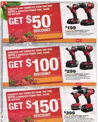 the home depot black friday coupon 2017 powder coating the complete guide black friday tool coverage 2014