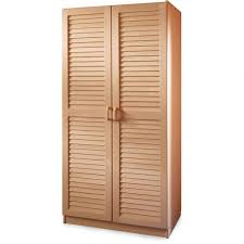 armoir chambre pas cher armoire chambre a coucher les armoires rangement pour pas cher ado