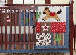 puppy dog crib bedding sets korrectkritterscom