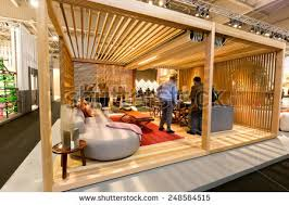 Home Design Trade Shows 2015 Bambax U0027s Portfolio On Shutterstock