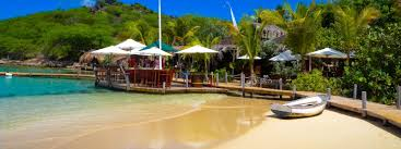 St Martin Map St Martin A Vacation For A True Vacationer Caribbeantravel Com