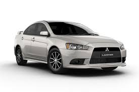 silver mitsubishi lancer black rims 2015 mitsubishi lancer es sport 2 0l 4cyl petrol manual sedan