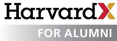of alumni search harvardx for alumni harvard alumni