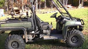 dont buy a gator until you see this a farmer u0027s comprehensive