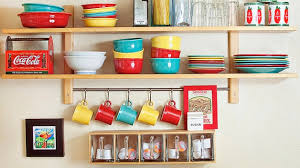 how to downsize 6 tips downsize the small kitchen to save space