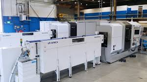 master 880 verso sliding headstock chargers for lathes and bars