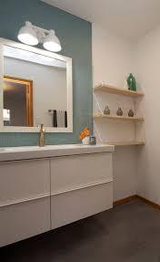 ikea bathroom reviews is this the ikea godmorgon vanity