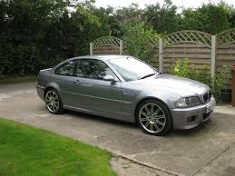 2002 bmw m3 smg best 25 bmw m3 convertible ideas on bmw me bmw