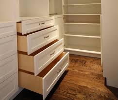 spare room closet u2013 creation home