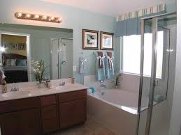 ikea bathroom ideas pictures bathroom design gorgeous ikea bathrooms with fascinating colors