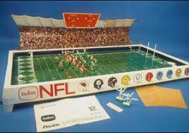 electronic table football game throwback 4 football games from the good old days mental floss