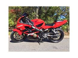 cbr 600 dealer 2002 honda cbr 600 f4i state college pa cycletrader com