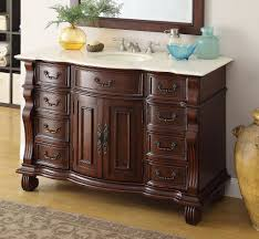 old world bathroom vanities world bathroom vanities style picture