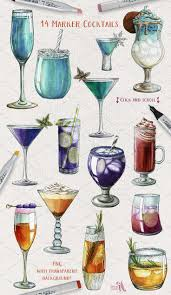 61 best bartender tattoos images on pinterest bartenders tattoo