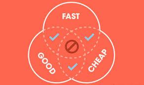cheap logo design cheap 5 custom logo design services compared fiverr vs