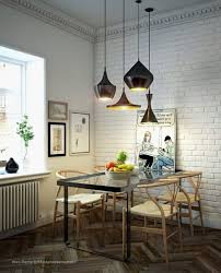 Dining Room Lighting Ideas Inspirational Lighting Above Kitchen Table Gl Kitchen Design