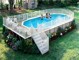 above ground lap pool decofurnish aboveund lap pool reviews cost kit pools pricesabove linersabove
