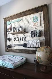 Baby Decor For Nursery Baby Boy Bedroom Ideas Viewzzee Info Viewzzee Info