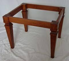 granite top island kitchen table granite top island kitchen table pool for sale with leather chairs
