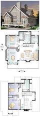 country craftsman european house plan 65519 the cottage great