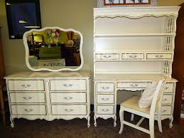 French Bedroom Furniture Sets by Cute French Provincial Bedroom Sets Endearing Bedroom Design