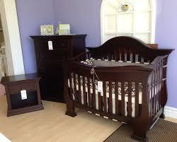 Espresso Baby Crib by Baby Cribs Nursery Baby U0027s World And Kid U0027s Rooms