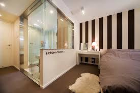 dans chambre salle de bain verriere chambre 100 images 5 cloisons verri res