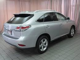 lifted lexus rx 2015 used lexus rx 350 at north coast auto mall serving akron oh
